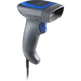 Intermec SR31T Durable 1D/2D Handheld Scanner