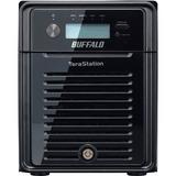 Buffalo TeraStation 3400 NAS Server