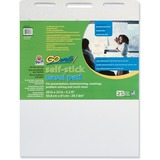 PACSP2023 - GoWrite!® Self-Adhesive Easel Pad