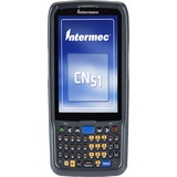 Intermec CN51 Mobile Computer