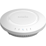 EnGenius EAP900H IEEE 802.11n 450 Mbps Wireless Access Point - ISM Band - UNII Band