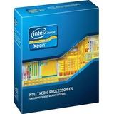 Intel Xeon E5-2630 v2 Hexa-core (6 Core) 2.60 GHz Processor - Socket R LGA-2011Retail Pack