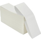 Zebra Z-Perform 1000D Thermal Label