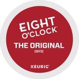 Original Coffee K-Cups, 24/Box GMT6405