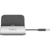Belkin Charge + Sync Dock for Samsung Galaxy S4