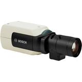 Bosch Dinion VBN-4075-C21 Surveillance Camera - 1 Pack - Monochrome, Color