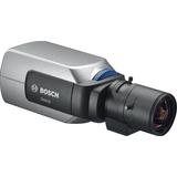 Bosch VBN-5085-C21 Surveillance Camera - Monochrome, Color - C-mount