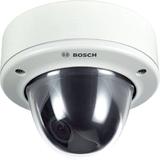 Bosch FlexiDome VDN-5085-V921 Surveillance Camera - 1 Pack - Monochrome, Color