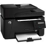 HEWCZ181A - HP M127FN Laser Multifunction Printer - Monoch...