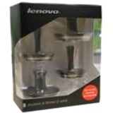Lenovo Joystick & Striker(2 Sets)