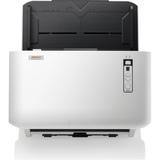 Plustek SmartOffice SC8016U Sheetfed Scanner - 600 dpi Optical