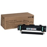 Xerox Maintenance Kit - Phaser 3610, WorkCentre 3615