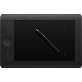 Wacom Intuos Pro PTH-651 Graphics Tablet