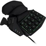 Razer Tartarus - Membrane Gaming Keypad