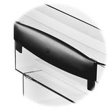 CEP1400011 - CEP Ice Desk Accessories Tray Risers