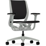 HONRW101PTCU10 - HON Purpose Mid-Back Chair