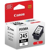 Canon PG-245XL Ink Cartridge - Inkjet - High Yield - 1 Each CNMPG245XL