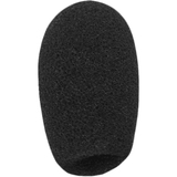 Jabra UC Voice 750 Wind Filter