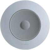 Bosch LBC 3951/11 6 W RMS - 9 W PMPO Speaker - Off White