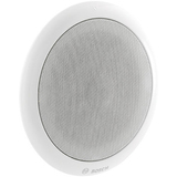 Bosch LC1-UM24E8 24 W RMS Indoor Speaker - White