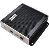 ACTi 16-Channel Megapixel H.264 Video Decoder