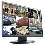 EverFocus EN1080P32B 32inFull HD LCD Monitor - Black - 1920 x 1080 - 16.7 Million Colors