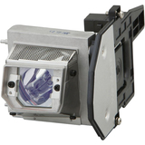 Panasonic Replacement Lamp Unit for the PT-LW321/LW271/ LX321/LX271