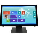 "Planar PCT2265 22"" Edge LED LCD Touchscreen Monitor - 16:9 - 18 ms"