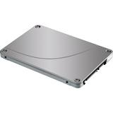 "HP 500 GB 2.5"" Internal Hybrid Hard Drive - 8 GB SSD Cache Capacity"