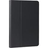 """Kobo Carrying Case for 7"""" Tablet - Black T416-AC-BK-E-PU"""