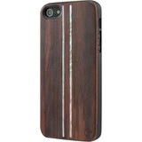 Marblue Parallel iPhone 5 / 5S Case
