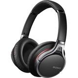 Sony Premium Bluetooth Wireless Headphones