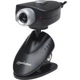 Manhattan 5MP CMOS USB Web Camera