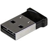 StarTech.com Bluetooth 4.0 - Bluetooth Adapter