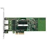 Lenovo ThinkServer 1Gbps Ethernet I350-T4 Server Adapter By Intel