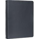 Kobo Carrying Case for Digital Text Reader - Black N514-AC-BK-E-PU