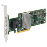 Lenovo N2215 SAS/SATA HBA for Lenovo System x