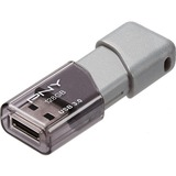 PNY 128GB USB 3.0 Flash Drive