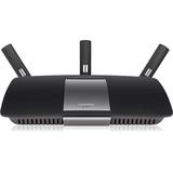 Linksys EA6900 IEEE 802.11ac  Wireless Router