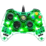Afterglow AP.2 Wireless Controller Featuring SmartTrack