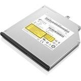 Lenovo Internal DVD-Writer
