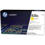 HEWCF364A - HP 828A LaserJet Image Drum - Single Pack