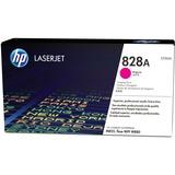 HP 828A LaserJet Image Drum - Single Pack