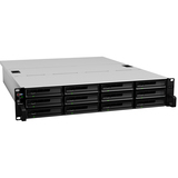 Synology RackSation RS2414RP+ NAS Server