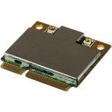 StarTech.com IEEE 802.11n - Wi-Fi Adapter for Notebook