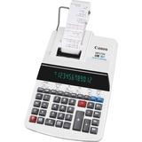 CNMMP27DII - Canon MP27DII Print Calculator