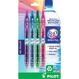 PIL36620 - Pilot Bottle to Pen (B2P) B2P BeGreen Fine Poi...