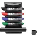 Quartet Prestige 2 Connects Marker Caddy