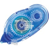 TOM62106 - Tombow Mono Permanent Adhesive Applicator