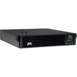 Tripp Lite SMX3000XLRT2UA UPS System